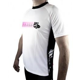 Tee_shirt_M_White