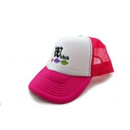 W_Truck_Cap_Pink
