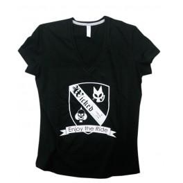 T-Shirt_W_Blason