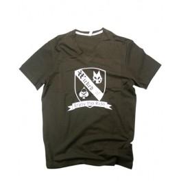 T-Shirt_M_Blason