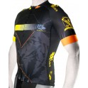 Maillot manches courtes_Race