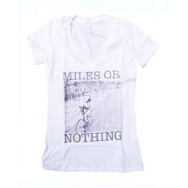 T-Shirt_Miles_W