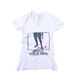 T-Shirt_Barry_W