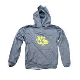 Sweat_Shirt_HD_Grey