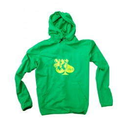 Sweat_Shirt_HD_Green