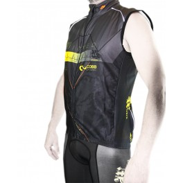 Gilet_Wind Protect