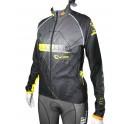 Wind_Protect Jacket