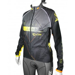 Wind_Protect Jacket