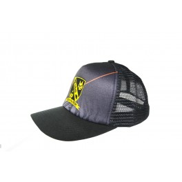 Cap_Trucker_Tiger