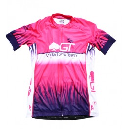 Maillot manches courtes_Racing_WGT
