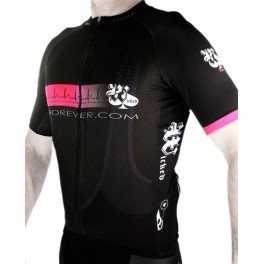 Maillot manches courtes_Light