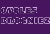 Logo_Brogne_W_Blog