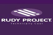 Logo_RUDY_W_purple_Blog