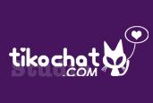 Logo_tiko_W_Blog_P