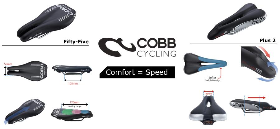 CoBB_full