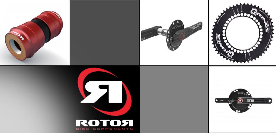 W_rotor